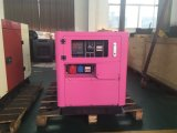12kw tipo silenzioso generatore del diesel