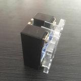 ССР 10da 3-32VDC к релеему одиночной фазы 24-480VAC полупроводниковому