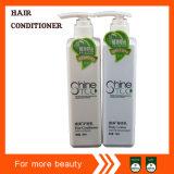 Bon prix Herbal huile argan bio Masque Capillaire Shampoing de gros de la conditionneuse