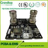 A SMT/OEM DIP/ODM prevêem a placa de circuito impresso
