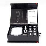 Nieuwste Draadloze Bluetooth StereoHoofdtelefoon I7