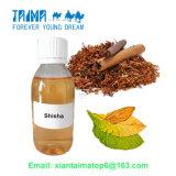 담배 취향에 의하여 사용되는 Eliquid: E 액체를 위한 Shisha 취향, 강한 집중된 액체 취향