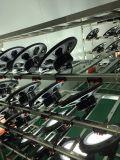 Индикатор высокой залив UFO UFO лампа настольная лампа с 100W/150 Вт/200W/250 Вт