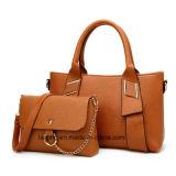 l'ultima signora Fashion Leather Handbag Ladies del progettista 2018 insacca la borsa