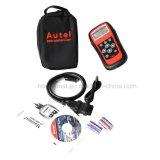 Ferramenta de reinicialização do Airbag ABS Hongjun Motor Odb2 Scanner de Código AA101