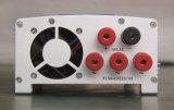 Solarladung-Controller für 600W Solar und Wind-hybrides Rechnersystem