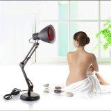 赤外線熱ランプR40 R125 250W