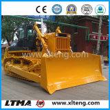Prezzo del bulldozer 320HP dei fornitori della Cina grande da vendere