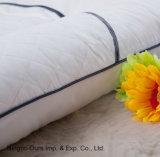 Paquete de medicina de la salud almohada Core Solo estudiante almohada la atención de salud cuello almohada.