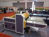 Rolo de estratificação da máquina Fmy-C920
