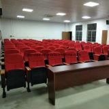 El teatro usado asienta la silla simple Yj1001 del auditorio
