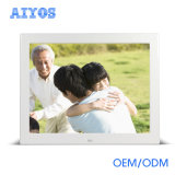 O Natal Best Selling Electroic Digital Photo Frame LCD