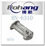 De Steun van Hino van het Vervangstuk van de Motor van Bonai H07D