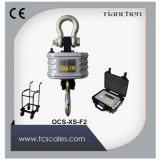 La OCS Tianchen Báscula inalámbrica RS232