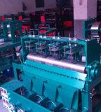 Making Machine Scourer en acier inoxydable