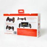 자동차와 정제 게임을 해 아이들을%s 최고 크리스마스 선물 Bluetooth Gamepad