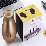 Mini garrafa, colunas de som Mini especial, a vida de moda