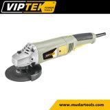 rectifieuse de cornière électrique de machine-outil 1200W de 150mm (T15001)
