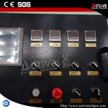 Belüftung-Extruder-Maschine mit automatischem Touch Screen