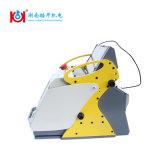 Portable para a máquina programável do cortador móvel da chave do software com Ce