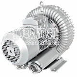 Bomba regenerativa da canaleta lateral elétrica do vácuo com o melhor preço