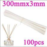 Palillos de bambú del difusor