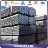 Acciaio per costruzioni edili del carbonio per costruzione (CZ-A11)