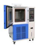 Machine/chambre de choc thermique de qualité supérieure