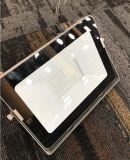 Ctorch Nova iluminação de exterior Super Fino 50 Watts Holofote de LED com alta PF