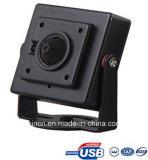 Миниатюрная камера USB для ATM с опознаванием стороны Funtion