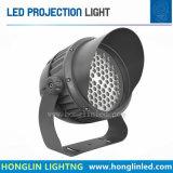 Melhor à prova o holofote LED de 9 W / Projector com marcação e RoHS