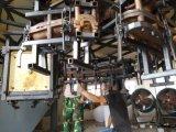 Protezione 90 della land rover 110 130 puma Mantec fuori dalla presa d'aria della strada
