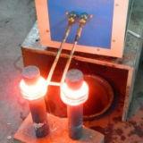 El calentamiento por inducción el enfriamiento de la máquina para Bola Polo el endurecimiento de enfriamiento calefacción