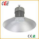 LED 높은 만 빛 산업 가벼운 고품질 100W 120W 150W 200W LED 높은 만 램프