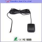 Hohe Gewinn GPS-Selbstantenne, GPS-Antenne 28dBi für Auto GPS-Antenne mit Verbinder Gt5 GPS-Antenne