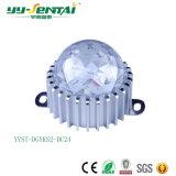 Fuente de luz de punta del LED para la decoración