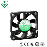 Controllo di temperatura 3507 1.4 ventilatore di scarico sottile eccellente del condizionatore d'aria di pollice 35X35X7mm mini 5V 12V