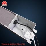 Transformador aprovado do excitador do diodo emissor de luz 80W Dimmable de ETL
