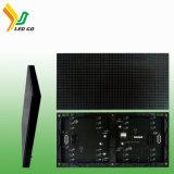 Modulo chiaro del pixel SMD della fabbrica LED di Shenzhen