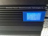Militär Using Fernsteuerungsdrahtlosen Fernsteuerungssignal-Blocker der hemmer-Leistungs-Cpjai007