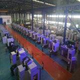 Drilling Siemens-Системы Mt52A High-Efficiency и высокоточный CNC и филируя Lathe