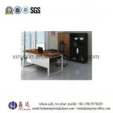 최신 인기 상품 사무용 가구 단순한 설계 매니저 책상 (1316#)