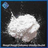 16 Witte Gesmolten Alumina van het netwerk voor Schurend Schurend Hulpmiddel