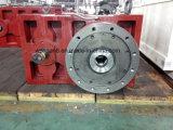 Heißes Plastikextruder-Getriebe des Verkaufs-Zlyj330