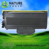 Cartucho de toner preto para impressora ricoh Sp1200