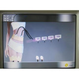 Высокое качество лазерной печати с малым проекционным расстоянием излишки жира тела похудение салон красоты хирургического инструмента