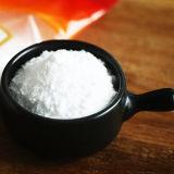 Рутил диоксид титана TiO 25кг Мешок Nano2 Цена пигмента титан порошок белого цвета
