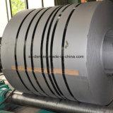 La Chine prix d'usine 430 bobine en acier inoxydable