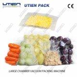 Ruime kamer-Stijl VacuümVerzegelaar voor Verse Groenten, Fruit, Graan