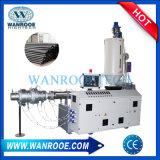 HDPE PPR die van de Schroef van Sj Enige Machine van de Extruder van de Apparatuur de Plastic uitdrijven